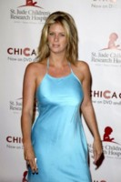 Rachel Hunter picture G71108