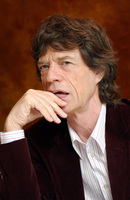 Mick Jagger picture G711080