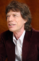 Mick Jagger picture G711082