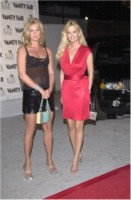 Rachel Hunter picture G71111