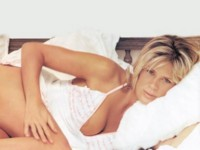 Rachel Hunter picture G71113
