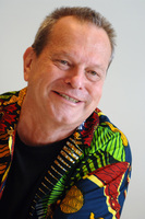 Terry Gilliam picture G711145