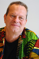 Terry Gilliam picture G711146
