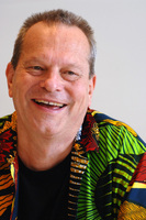 Terry Gilliam picture G711147