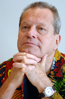 Terry Gilliam picture G711148