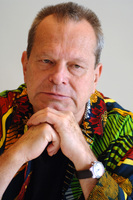 Terry Gilliam picture G711149