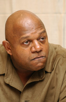 Charles S. Dutton picture G711150
