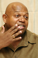 Charles S. Dutton picture G711151
