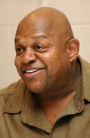 Charles S. Dutton picture G711152
