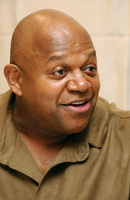 Charles S. Dutton picture G711153