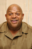 Charles S. Dutton picture G711154
