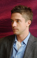 Topher Grace picture G711165
