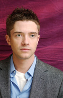 Topher Grace picture G711166