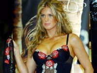 Rachel Hunter picture G71118