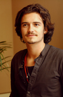 Orlando Bloom picture G711206