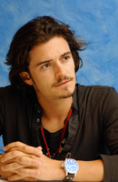 Orlando Bloom picture G711207