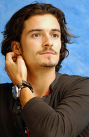 Orlando Bloom picture G711208