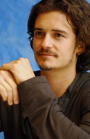 Orlando Bloom picture G711209