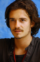 Orlando Bloom picture G711210