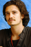 Orlando Bloom picture G711212