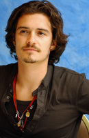 Orlando Bloom picture G711213