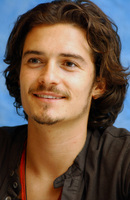 Orlando Bloom picture G711214