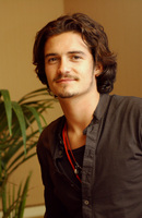 Orlando Bloom picture G711215