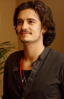 Orlando Bloom picture G711216