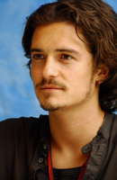 Orlando Bloom picture G711217