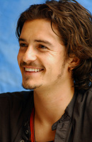 Orlando Bloom picture G711218