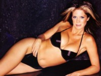 Rachel Hunter picture G71125