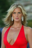 Rachel Hunter picture G71135