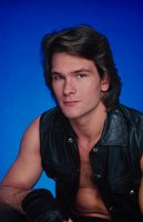 Patrick Swayze picture G711539