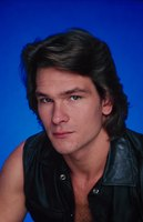 Patrick Swayze picture G711541