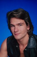 Patrick Swayze picture G711542