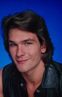 Patrick Swayze picture G711544