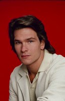 Patrick Swayze picture G711546