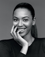 Beyonce picture G711586