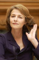 Charlotte Rampling picture G711605