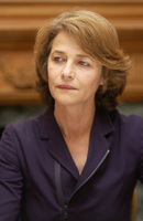 Charlotte Rampling picture G711608