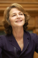Charlotte Rampling picture G711609
