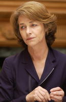 Charlotte Rampling picture G711611