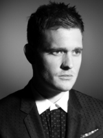 Michael Buble picture G711653