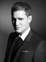 Michael Buble picture G711658