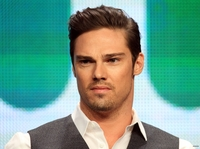 Jay Ryan picture G711715