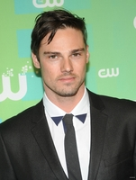 Jay Ryan picture G711716