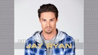 Jay Ryan picture G711720