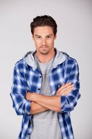 Jay Ryan picture G711721