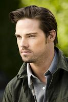 Jay Ryan picture G711722