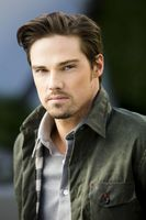 Jay Ryan picture G711723